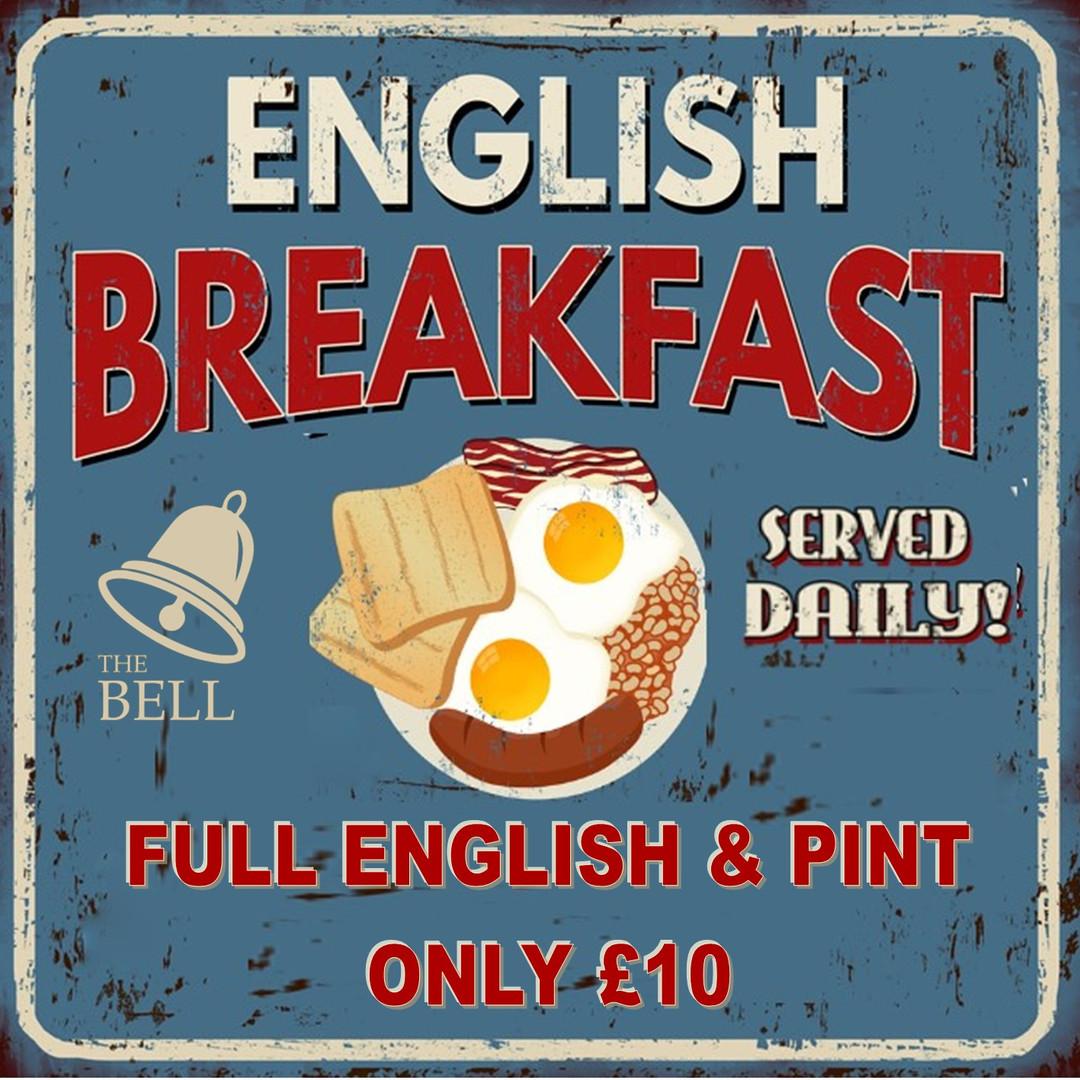 Bell Breakfast Offer.jpg