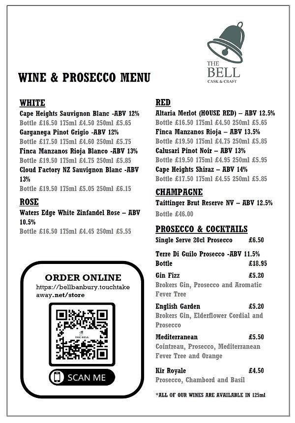 2021.03 Bell - Wine Menu.jpg