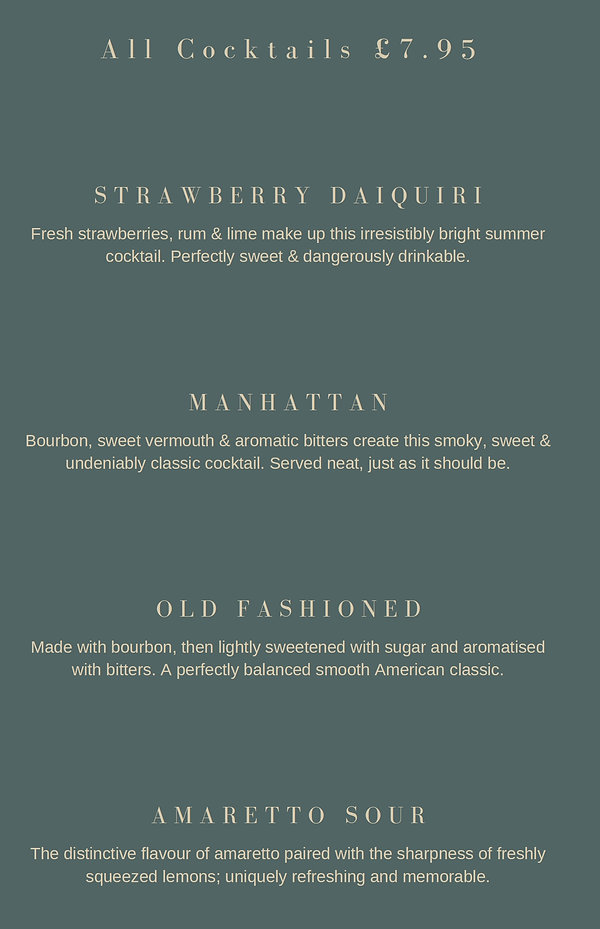 2021.05 Bell - Cocktail Menu - P2.jpg