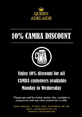 2020.05 - Adelaide- Camra Offer - web.jp