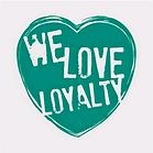 WeLoveLoyalty_logo_edited_edited_edited.