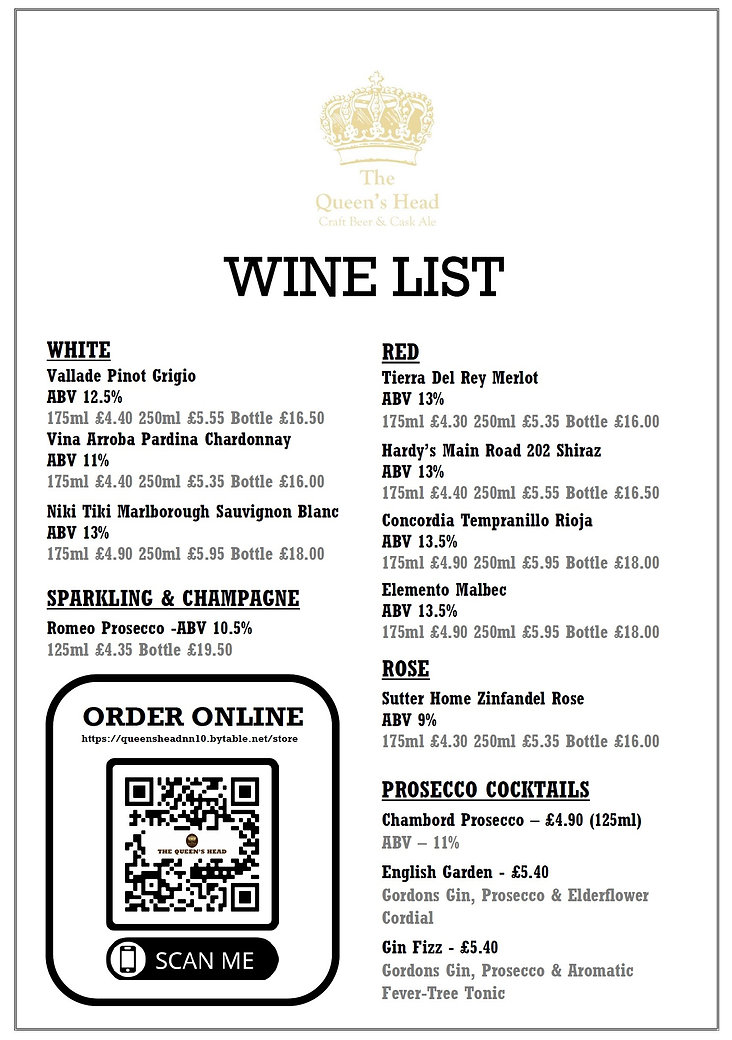 2020.06 Queens Wine Menu 6.jpg