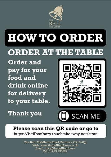 2021.03 QR Code Poster - The Bell.jpg