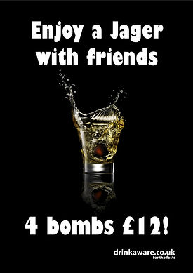 2020.05_-_MASTER_£12_-_Jager_Bombs_-_we