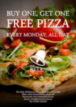 2019.07- Bell - BOGOF Pizza Advert.jpg