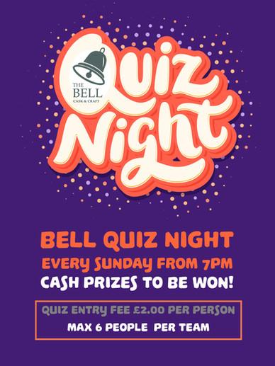 2019.07 Bell Quiz Poster.jpg