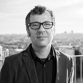 Markus Klausecker.jpg
