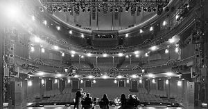 Raimundtheater