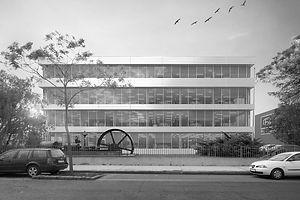 Studie Bürogebäude.jpg