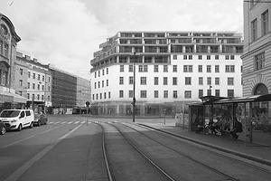 Lehndorfer Hof.jpg