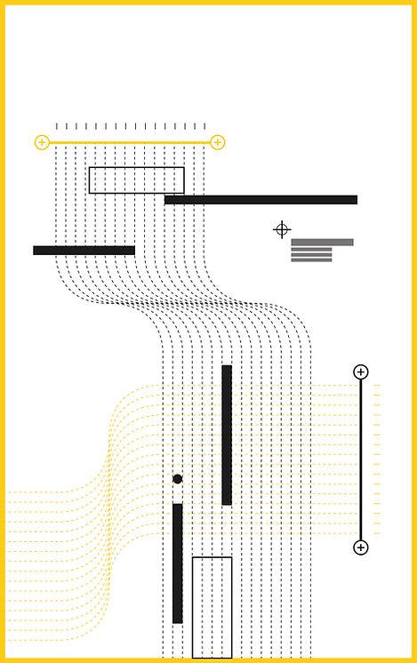 karriere-architektin.jpg