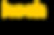 hochform_logo.png