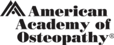 American Academy of Osteopathy