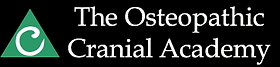 Osteopathic Cranial Academy