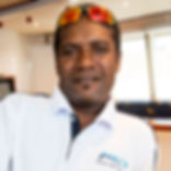 Sport Fishing PNG Chef