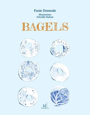 Publication BAGELS C1.jpg