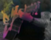 RiverCity Direction guitar.jpg