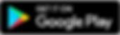 google-play-badge-logo-png-transparent.p