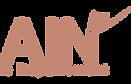 logo-ain.png