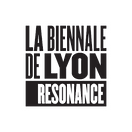 La_Biennale_de_Lyon_-_Logo_Résonance.png