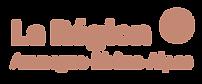 region-logo.png