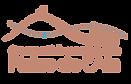 logo-communaute-commune-plaine-ain.png