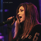_chrissycostanza of _againstthecurrentny at _bottomlounge in Chicago on October 26th.jpg