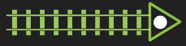 Green Track.jpg