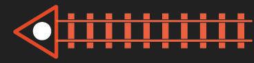 Red Track.jpg