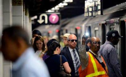 APTA seeks feedback on three-year strategic plan