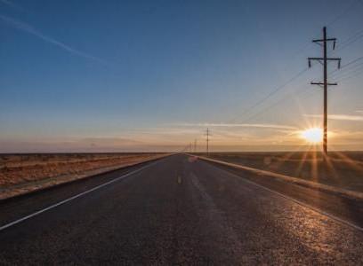 Senators introduce bipartisan bill to create rural infrastructure office