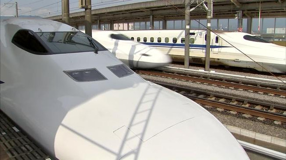 High speed rail vote: Don't let the train leave without Fort Worth