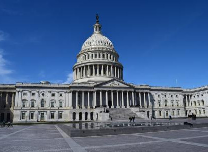 House leaders asked to address infrastructure priorities in budget talks
