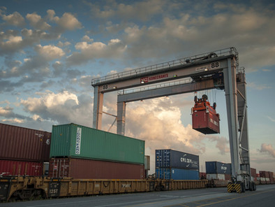 Editorial: Savannah port project to make difference at many levels