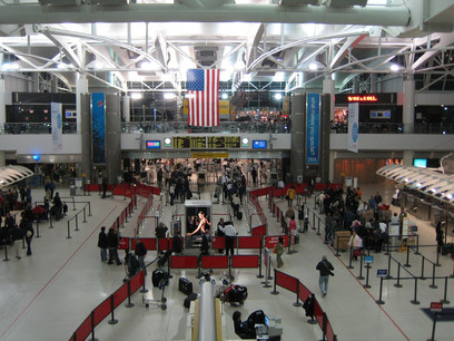 Tech advances at US airports yield more busts of visa overstayers exiting the country