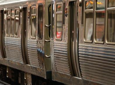 Dallas Area Rapid Transit awards contract to build Cotton Belt rail line