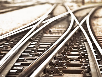 House rail subcommittee hears from industry stakeholders