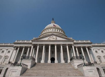 House Appropriations Committee approves FY 2019 U.S. DOT funding bill