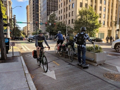 FHWA Releases Multimodal Project Delivery Workbook