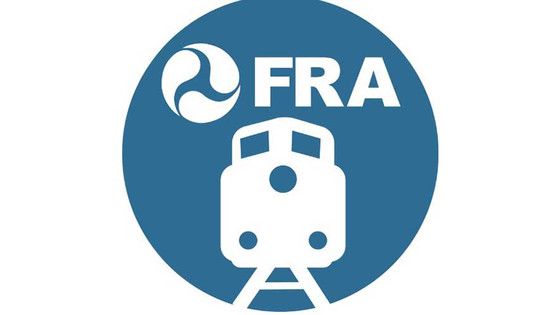 FRA announces rail safety, infrastructure grant opportunity
