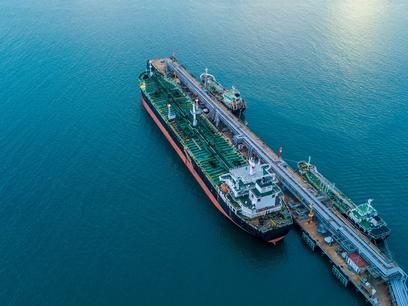 Ship Size, Port Depth Impacting U.S. Oil Prices