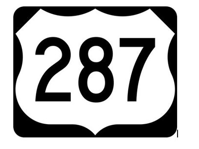 Join TEX-21 in Austin, push towards interstate status for US 287!