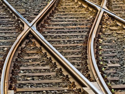Freight Rail Trade Group Pans Elements Of Surface Transportation Board Report