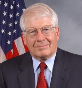 Rep. David Price