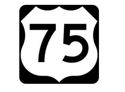TEX-21 pushes to convert US 75 to Interstate 45