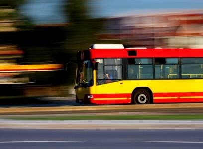 NHTSA orders driverless shuttle to stop transporting Florida school kids