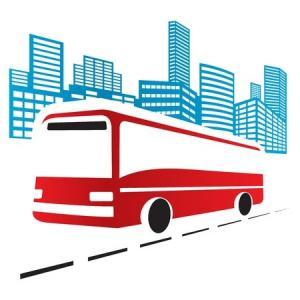 Study indicates U.S. transit repair backlog could harm economy