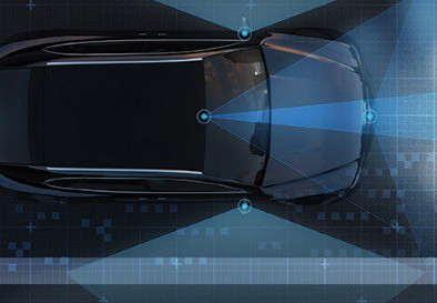 AAA Survey Finds Names Of Automated Driving Systems Causing Confusion