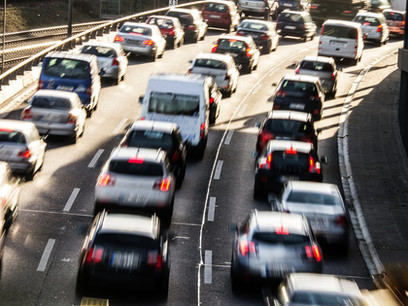 Congestion Pricing: Is There a Perfect Technology Solution?