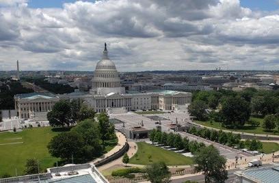 House T&I Committee Seeks Rescission Pullback, More Harbor Fund Spending